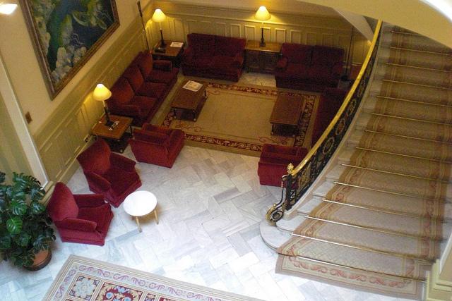 parlament illes balears 640