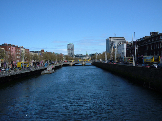 primera parada en irlanda dublin 1 640