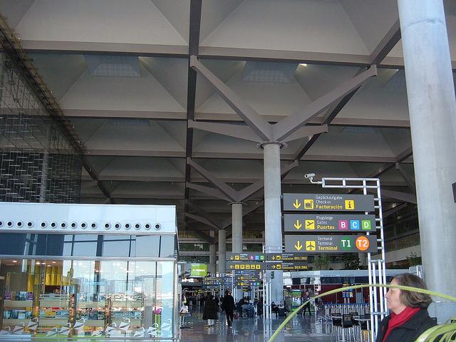 datos aeropuerto malaga 640