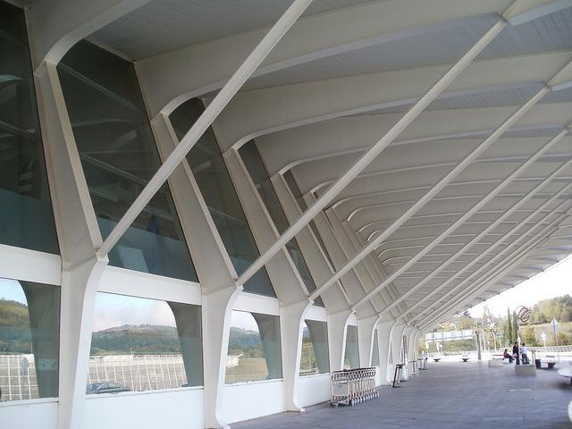 aeropuerto de bilbao 640