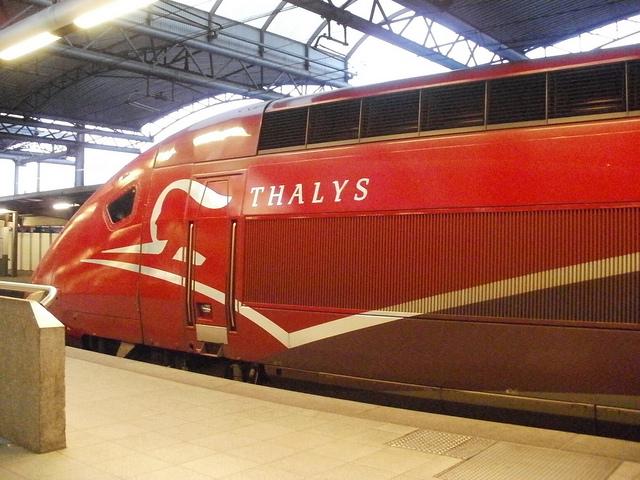 thalys 640