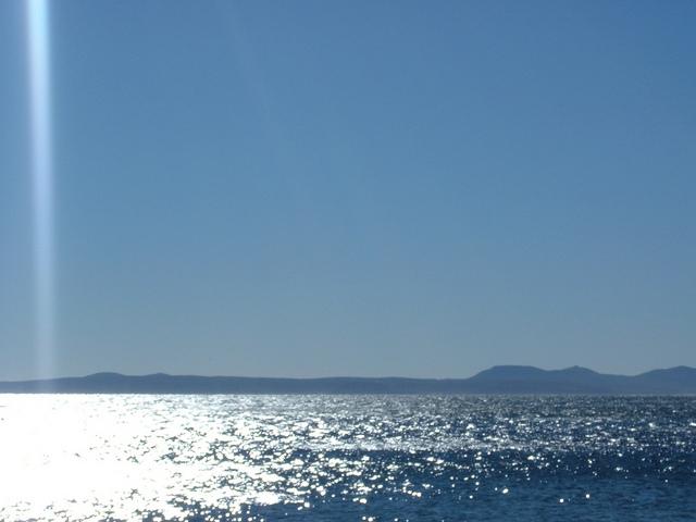 5 lugares para ver el mar en islas 640