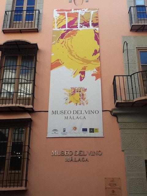 museo vino malaga 640