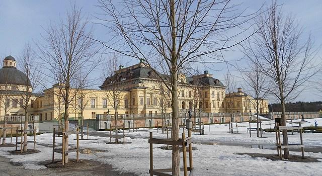 5 hoteles en Estocolmo para viajes en solitario