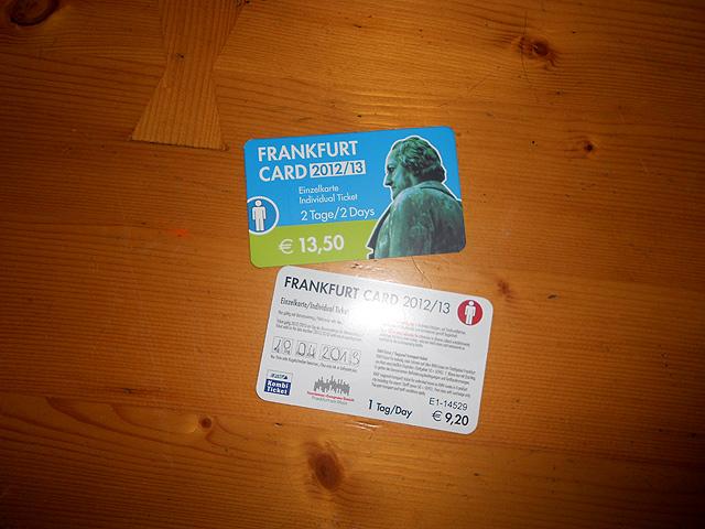 frankfurt-card-640