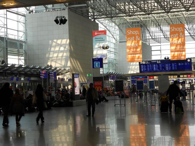 aeropuerto-de-frankfurt 640
