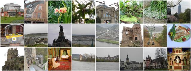Crónica del viaje a Alemania del TBMCATSUR (I): Frankfurt