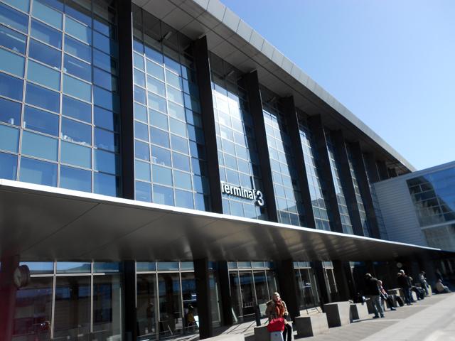 aeropuerto-cph