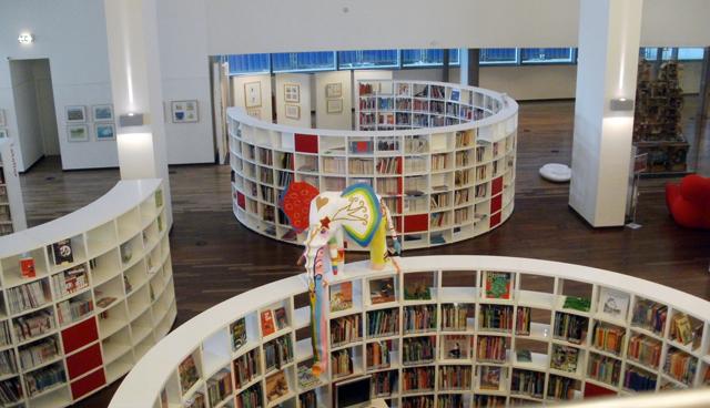 libros-infantiles-y-juveniles--para-viajar