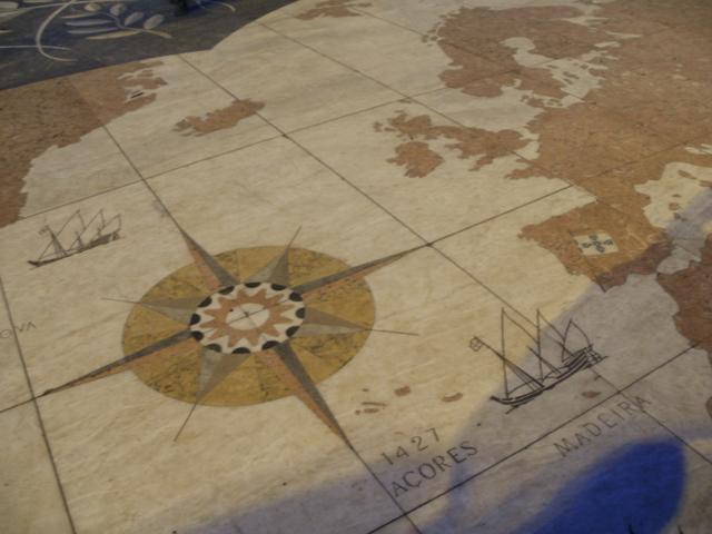 mosaico-descubrimientos-belem