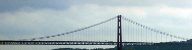 puente-25-de-abril-belem