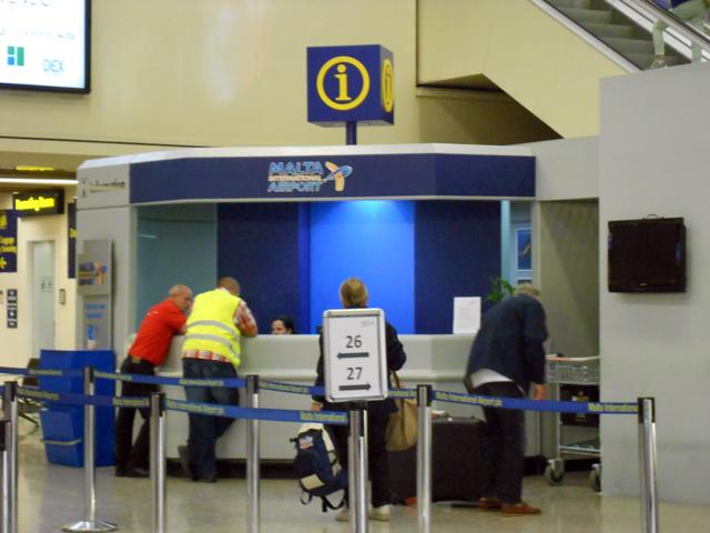 datos-prácticos-del-aeropuerto-de-malta