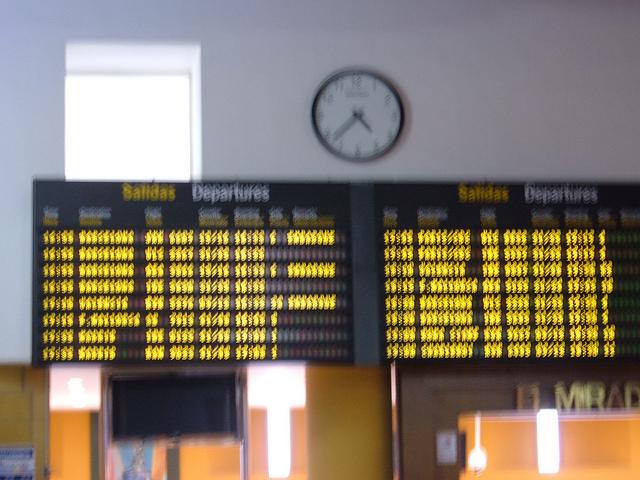mitos a la hora de reservar viajes ii comprar vuelos de solo ida