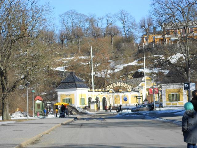 skansen-la-suecia-rural-viviente 640
