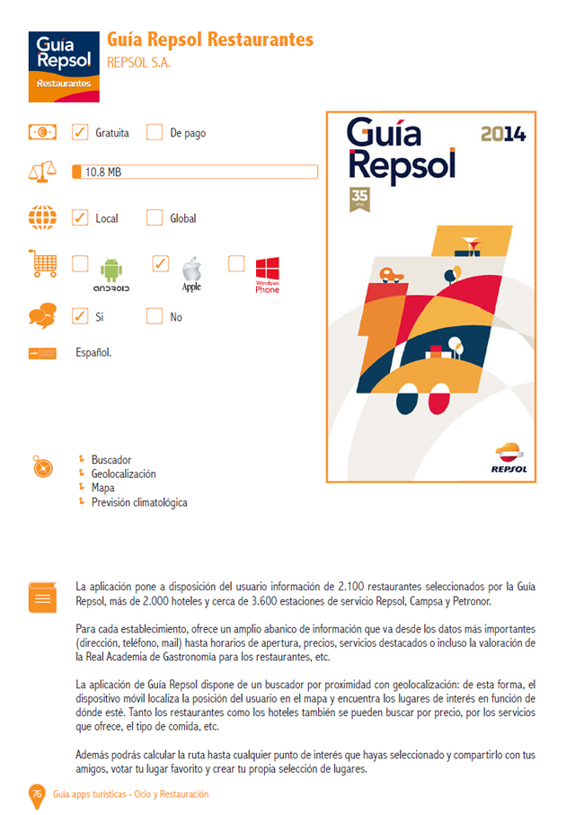 guia-apps-segitur-repsol