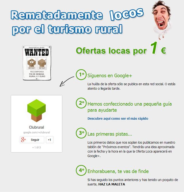 Ofertas-Locas-por-1€---Clubrural