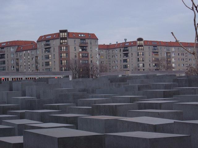 monumento al holocausto 640