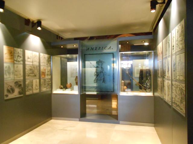 museo-america-1