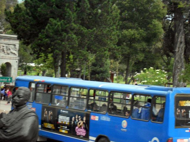 impresiones-generales-ecuador-5-bus