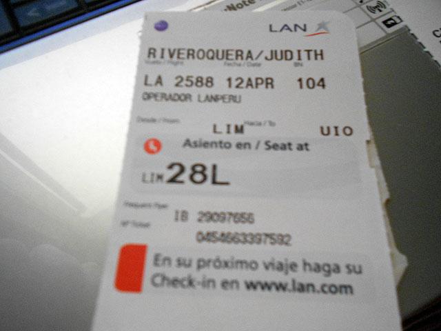 viaje-a-ecuador-vuelo-4
