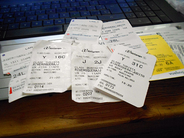 viaje-a-ecuador-vuelos-640
