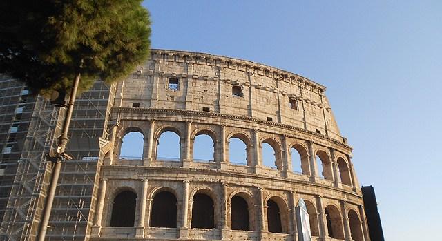 Consejos para visitar Roma en Semana Santa