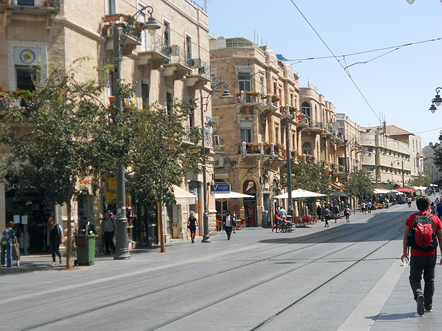 israel-10-dias-1-calle-jaffa