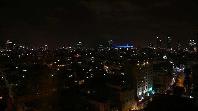 vistas-nocturnas-metropolitan-hotel