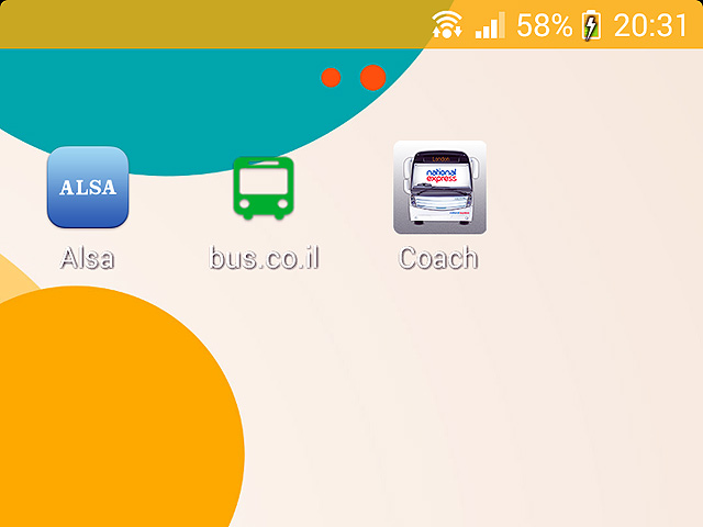 app-bus-android-640