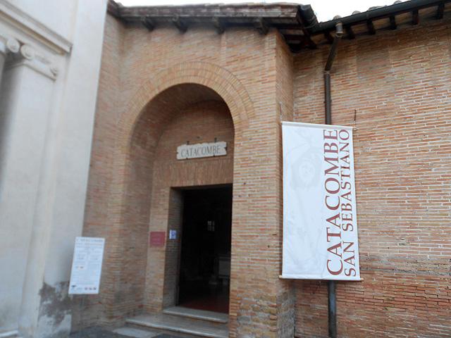 catacombe-sebastiano-640