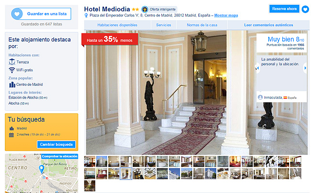 hotel-mediodia