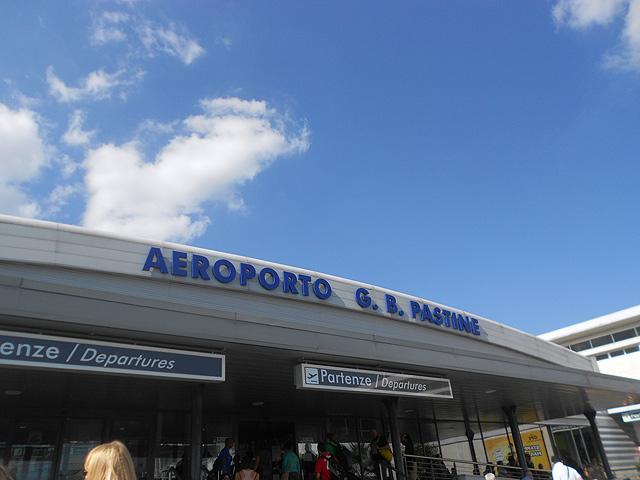 aeropuerto-de-ciampino-640