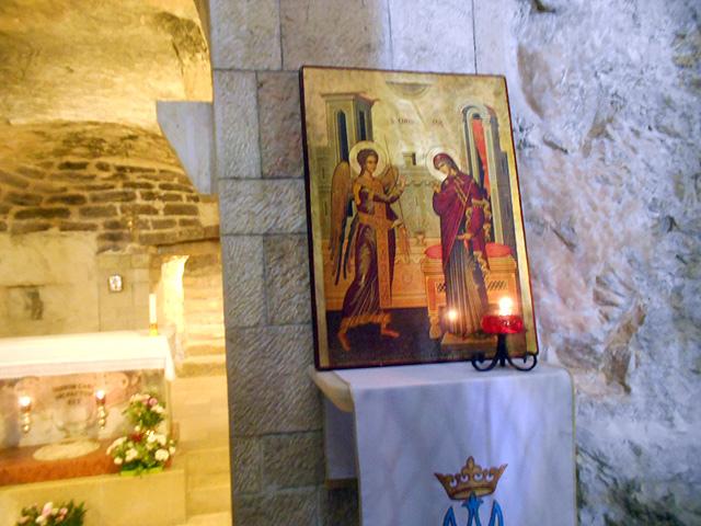 basilica-anunciacion-2-640