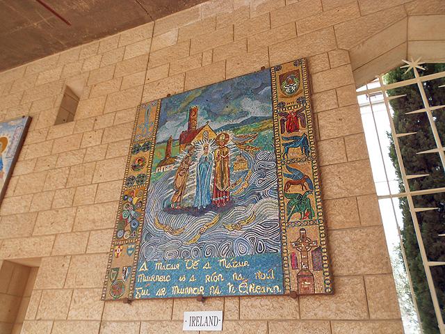 basilica-anunciacion-3-640