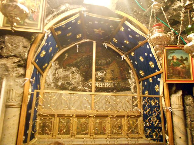 basilica-natividad-6-640