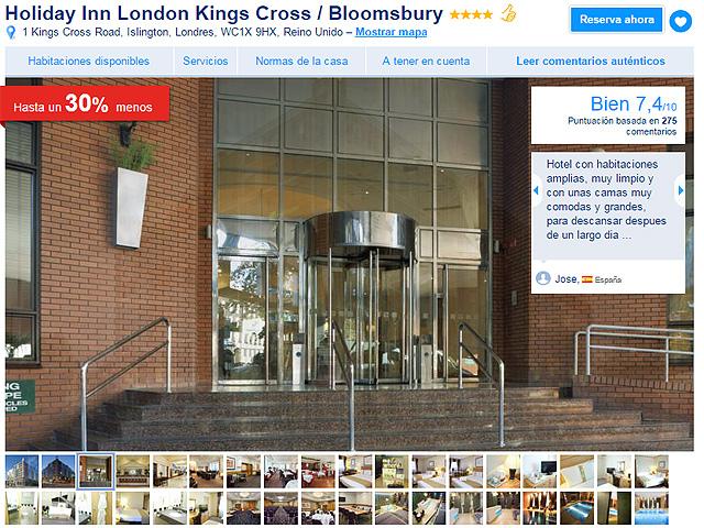 kings-cross-booking
