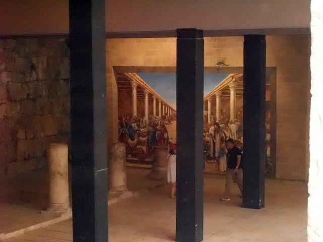 cardo-romano-templo-jerusalen-semana-santa-1-640