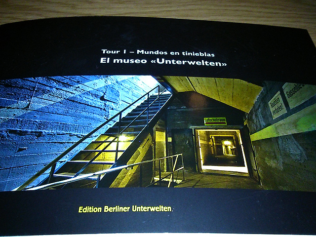 libro-berlin-unterwelten