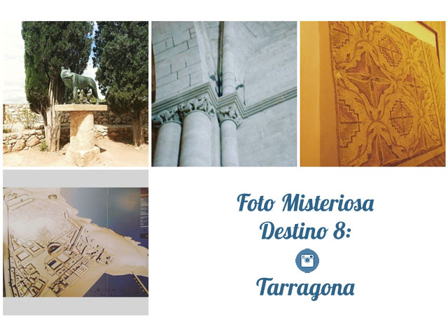 mosaico-instagram-tarragona-640