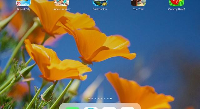 5 Videojuegos de Viajes para tu tablet