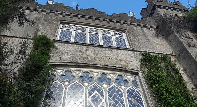 Excursión al Castillo de Malahide y Howth desde Dublín