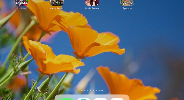 Aplicaciones para viajes largos: 4 apps que necesitan wifi