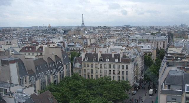 Qué ver en París en verano: Consejos y lugares para visitar