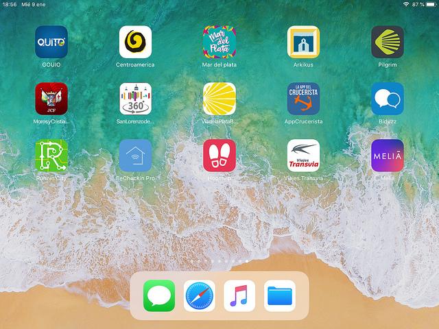 Nuestro pronóstico para los App Tourism Awards 2019 640