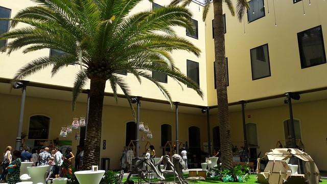 despacio-museo-market-2019-640