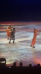 Disney On Ice20160514_191553