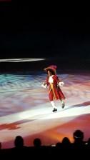 Disney On Ice20160514_193308