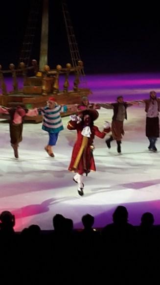 Disney On Ice20160514_194125