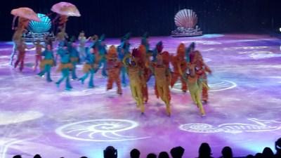 Disney On Ice20160514_201720