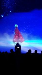 Disney On Ice20160514_203714